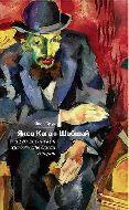 БРУК Я.В. Яков Каган-Шабшай и его Еврейская художественная галерея