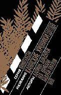 Каннские хроники. 2006–2016: Диалоги. Д.Дондурей Л. Карахан А. Плахов