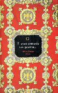 И здесь сошлись все царства...: Очерки по истории государева двора в России XVI в.: повседневная и праздничная культура, семантика этикета и обрядности