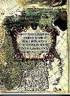 Формирование территории Российского государства. XVI – начало XX в. Границы и геополитика