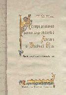 Историописание раннесредневековой Англии и Древней Руси: Cравнительное исследование. Т. Гимон