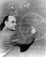 Физика сплошных сред